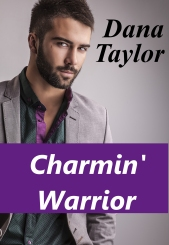 charminwarrior