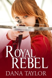 RoyalRebel_500x750