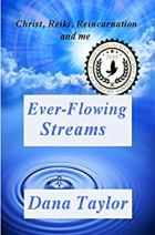 Ever-Flowing